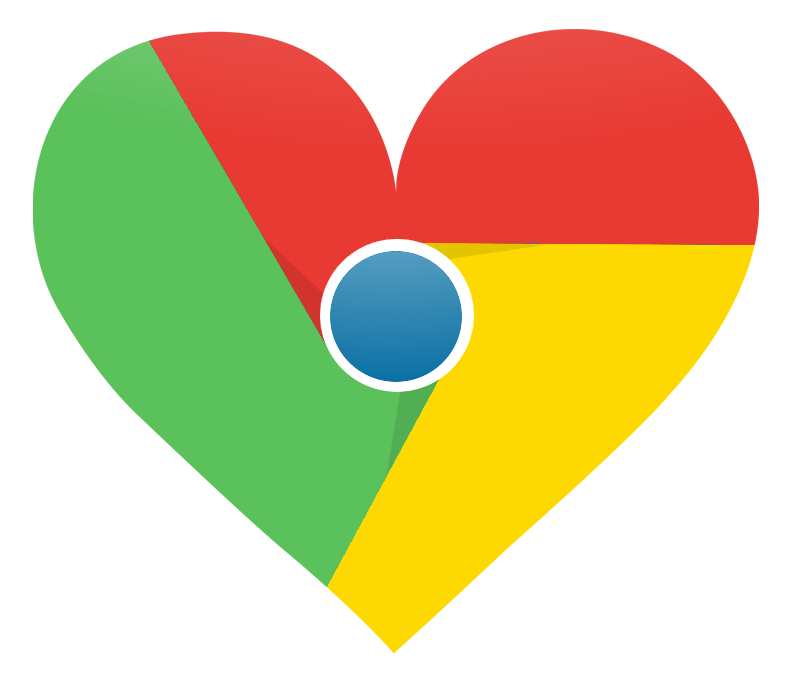 Chrome-heart-icon-logo-PNG
