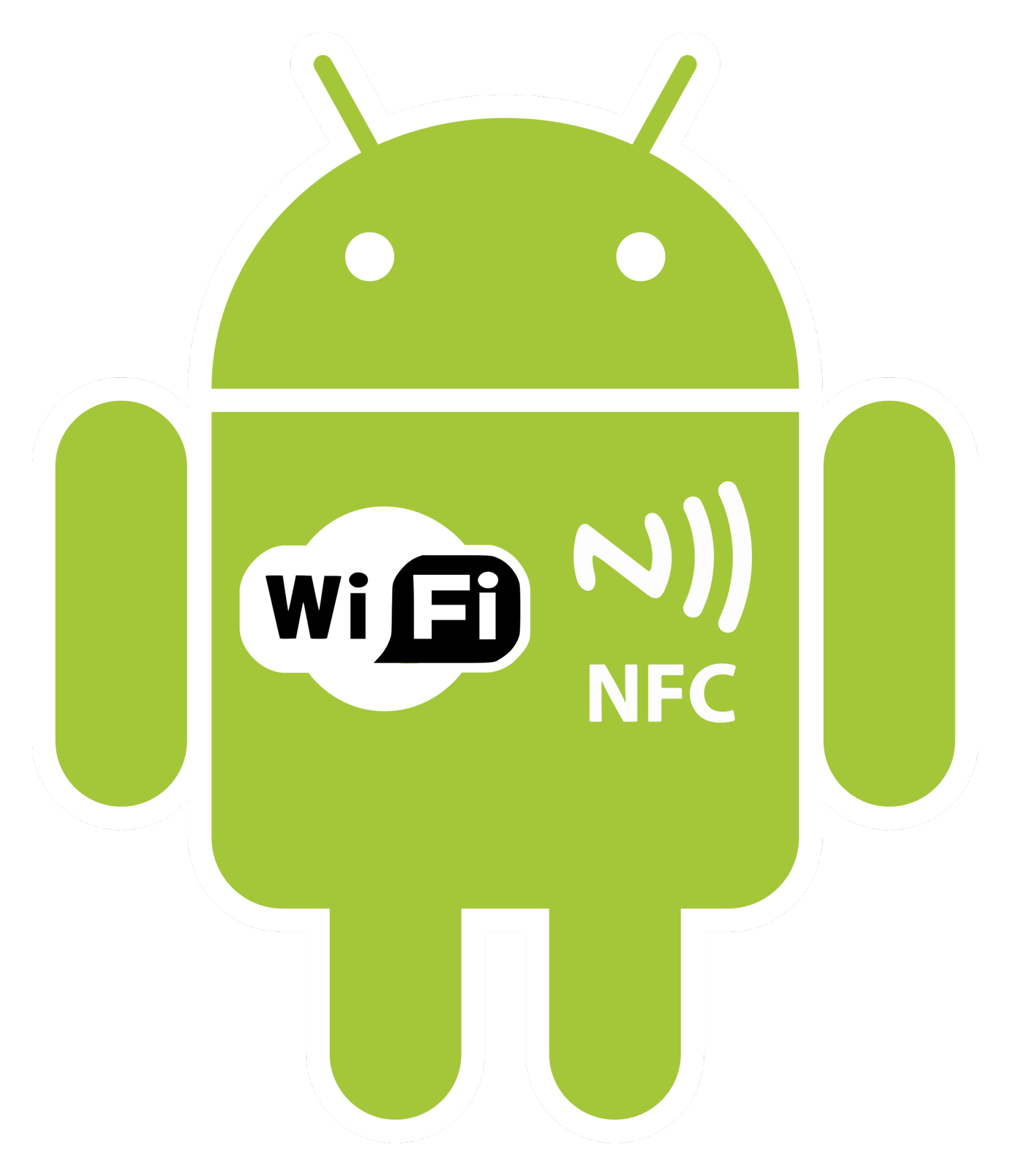 List of NFCenabled mobile devices  Wikipedia
