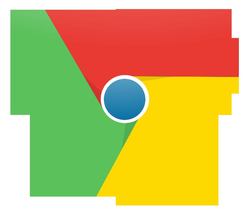 Chrome-heart-icon-logo-PNG